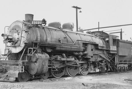 NBL-SP-16.1