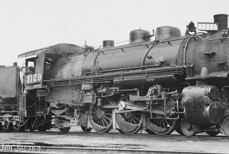 NBL-SP-16.4