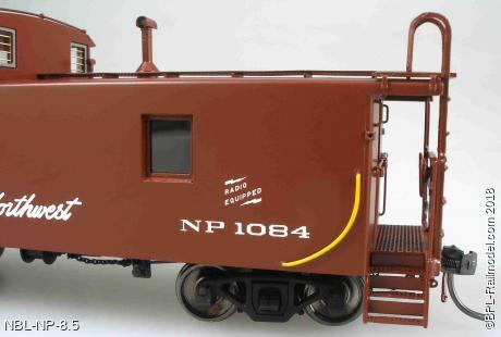 NBL-NP-8.5