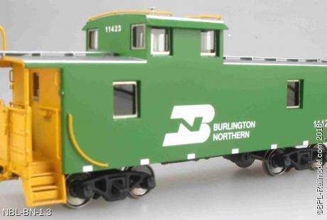 NBL-BN-1.3