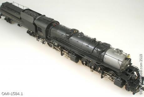 OMI-1584.1