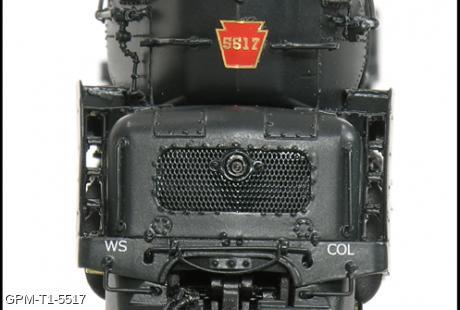 GPM-T1-5517