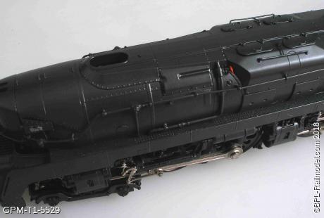 GPM-T1-5529