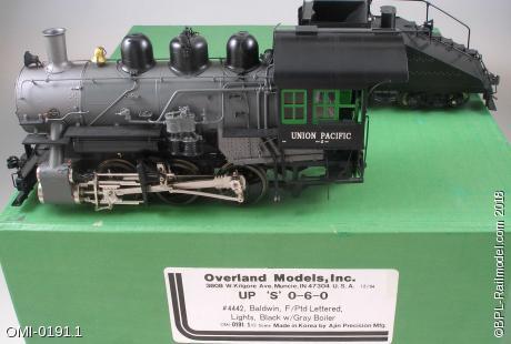 OMI-0191.1
