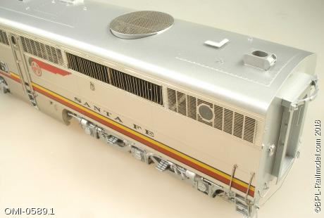 OMI-0589.1