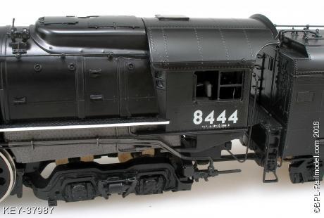 KEY-37987