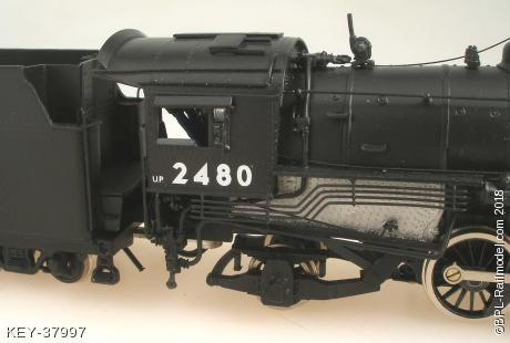 KEY-37997
