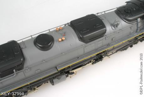 KEY-37998