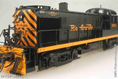 DIV-DP-8817.1