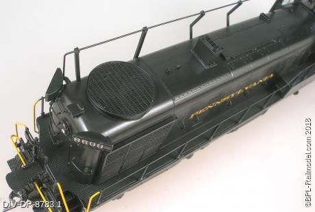 DIV-DP-8783.1