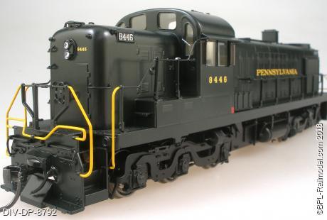 DIV-DP-8792.0