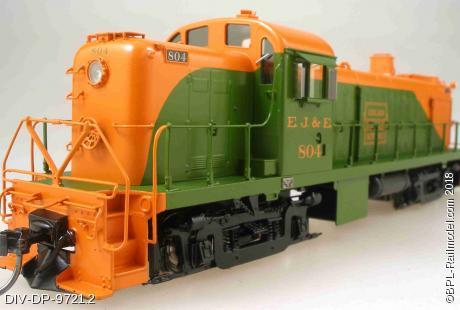DIV-DP-9721.2
