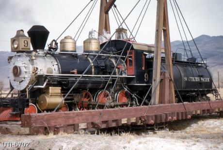 UTI-5702