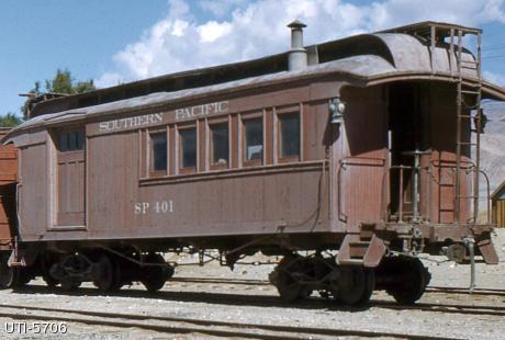 UTI-5706
