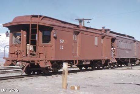 UTI-5708