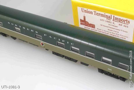 UTI-1081-3