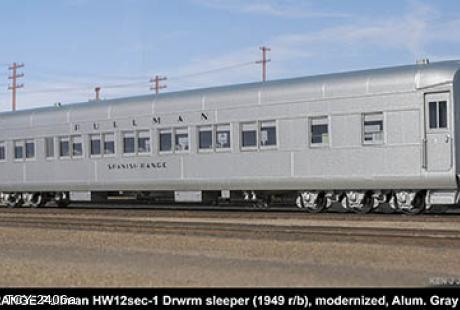 TCY-2406a