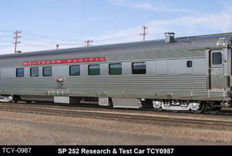 TCY-0987