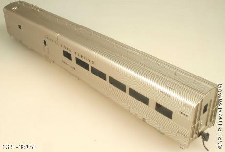 ORL-38151