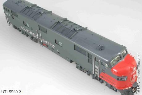 UTI-5530-2
