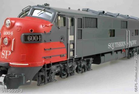 UTI-5530-3