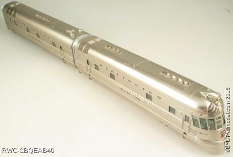 RWC-CBQEAB40