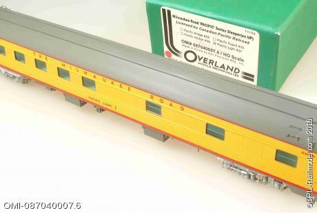OMI-087040007.6