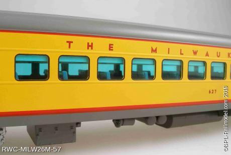 RWC-MILW26M-57