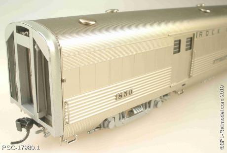 PSC-17980.1