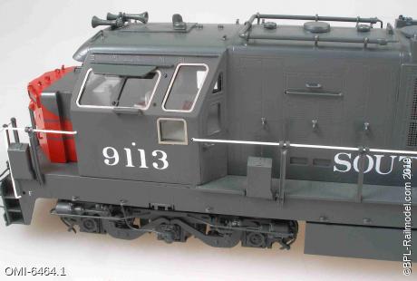 OMI-6464.1
