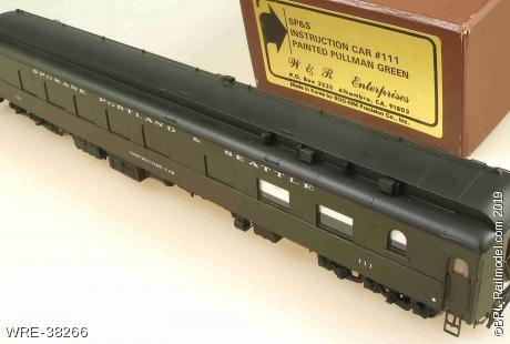 WRE-38266