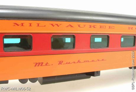RWC-MILW06-52