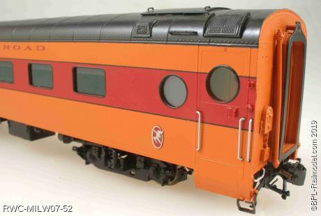RWC-MILW07-52