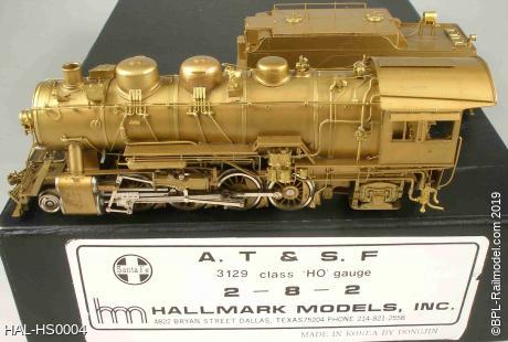 HAL-HS0004