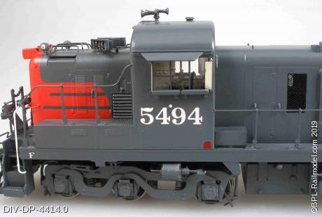 DIV-DP-4414.0