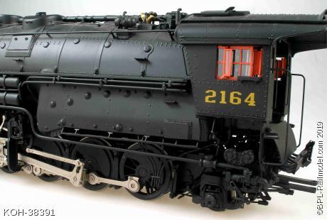 KOH-38391