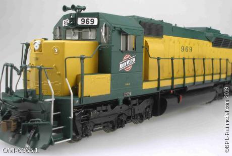 OMI-6365.1