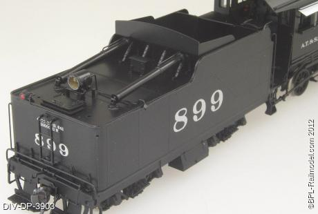 DIV-DP-3903