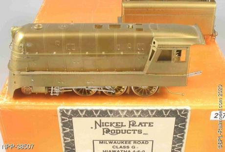 NPP-38507
