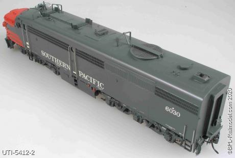 UTI-5412-2