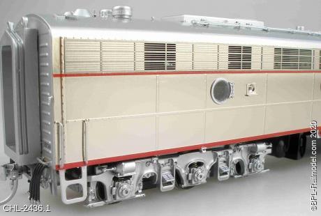 CHL-2436.1
