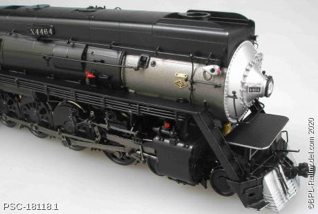 PSC-18118.1
