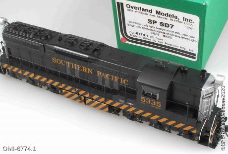 OMI-6774.1
