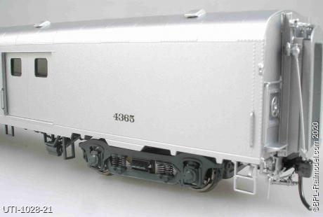 UTI-1028-21
