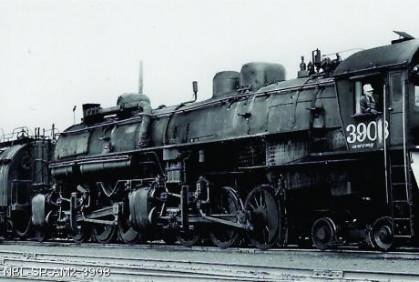 NBL-SP-AM2-3908