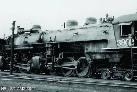 NBL-SP-AM2-3902