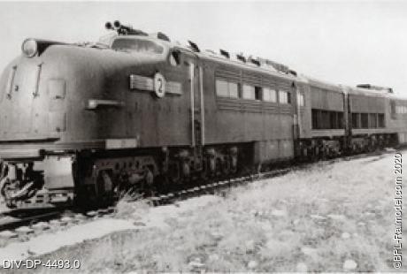 DIV-DP-4493.0