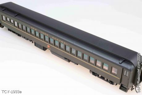 TCY-1933e
