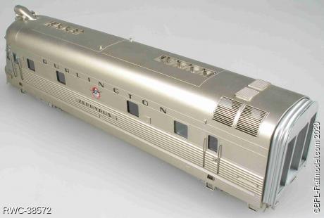 RWC-38572