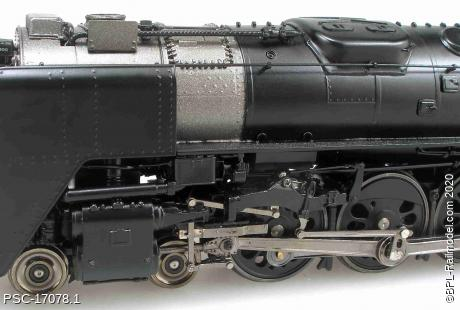 PSC-17078.1
